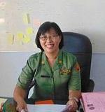 dr-Christine-Indrawati