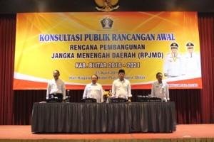 konsultasi publik