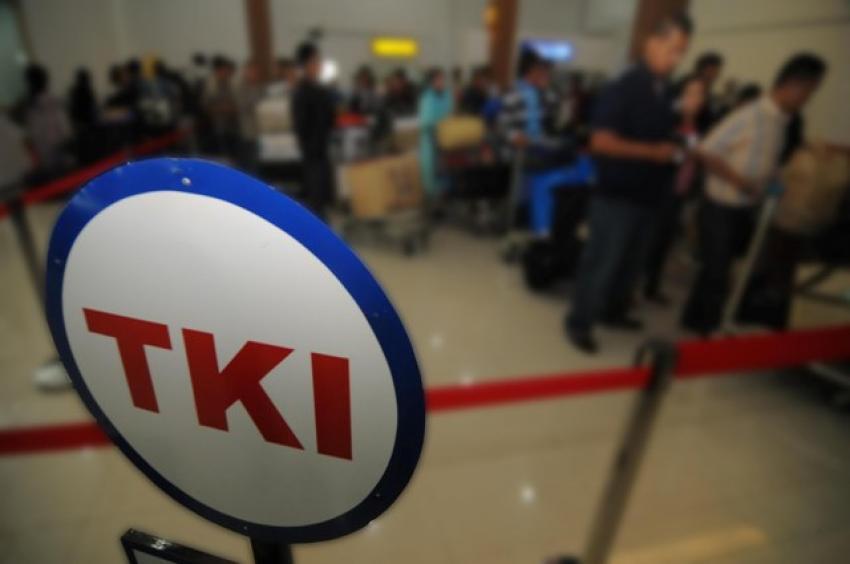 TKI_28tki