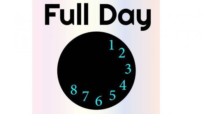 full-day-sekolah