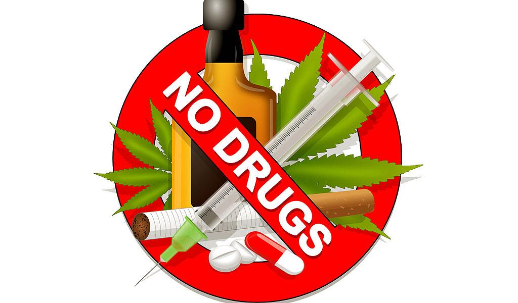Gambar Ilustrasi Stop Narkoba Bnn Kabupaten Blitar Waspadai Aktivitas Pengguna Narkotika Di
