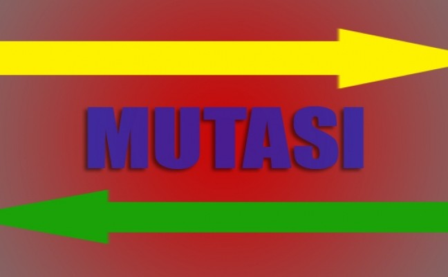 mutasi-648x400